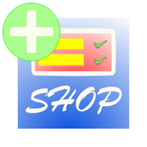 Shopping List Maker Plus Android