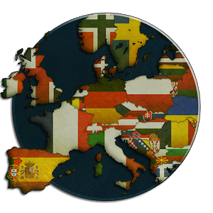 Age of Civilizations Europa Android