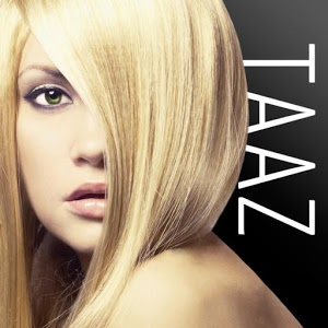 Hair App By Taaz Android