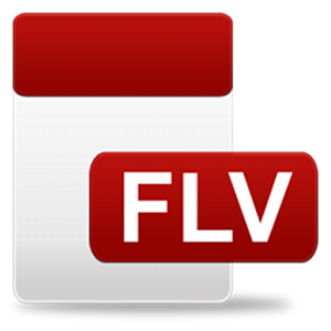 FLV Video Player Android