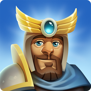 Shadow Kings Android
