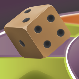 CASHFLOW - The Investing Game Android