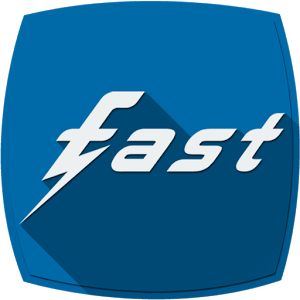 Fast for Facebook Android
