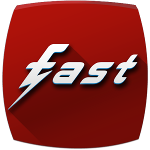 Fast Pro (Client for Facebook) Android