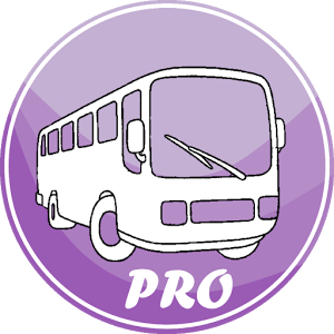Valladolid Bus Pucela Pro Android