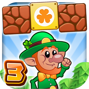 Lep's World 3 Android