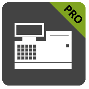 TabShop Point of Sale POS PRO Android