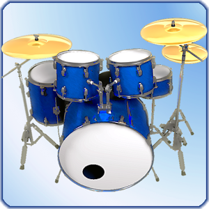 Drum Solo HD Android