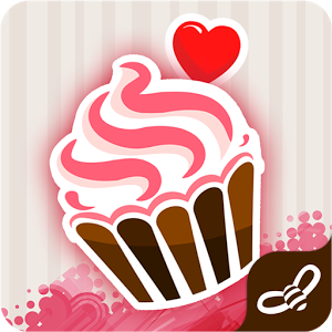My Candy Love Android