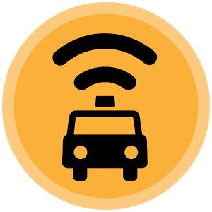 Easy Taxi – Taxi Cab App Android