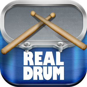Real Drum Android