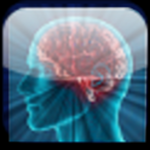 Brain age Test Android