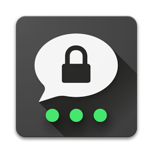 Threema. Secure Messenger Android