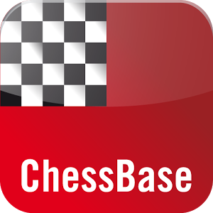 ChessBase Online Android