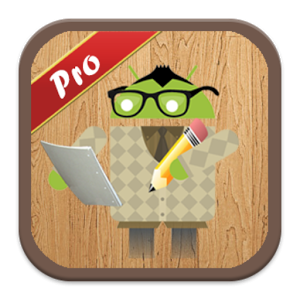 Shopping List - Pro Android