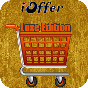 Ioffer Luxe Edition Android