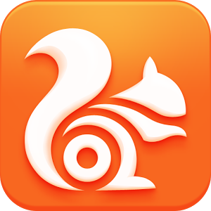 UC Browser ( UC Navegador ) Android
