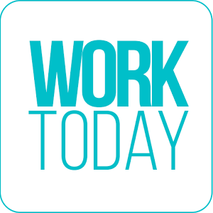 Worktoday - Empleo Trabajo Android