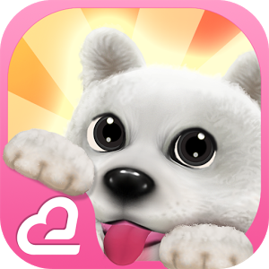 Hi! Puppies♪ Android
