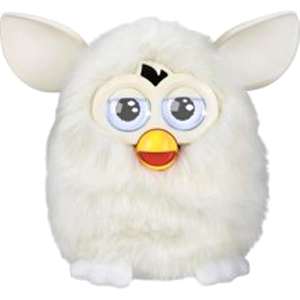 Find A Furby Android