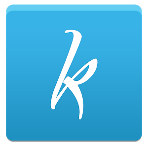 Klyph Pro for Facebook Android