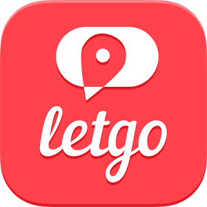 letgo: Sell & Buy Used Stuff Android