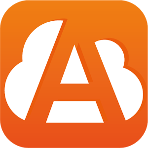 AeolCloud Android