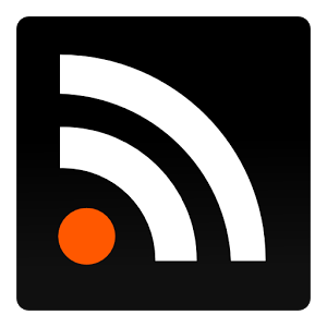 Reader+ | Reader Plus Android
