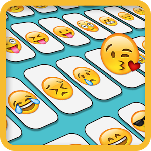 ai.type Emoji Keyboard plugin Android