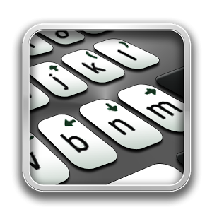 ai.type Keyboard Free Teclado Android
