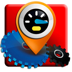 Baliza Track Live Android