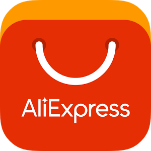 AliExpress Shopping App Android