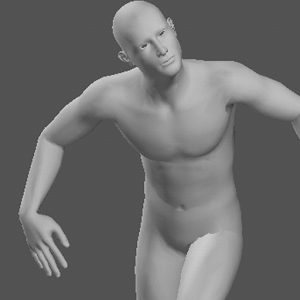 Pose Tool 3D Android
