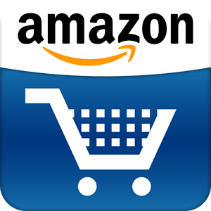 Amazon compras Android