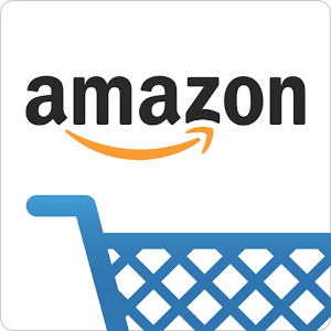 Amazon for Tablets Android