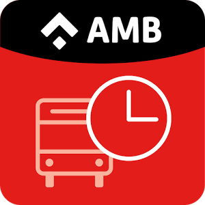 AMBtempsbus Android