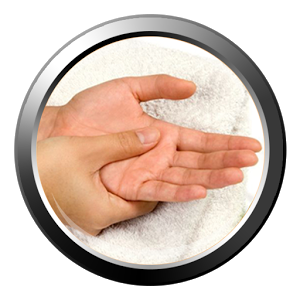 Acupressure: Heal Yourself Android