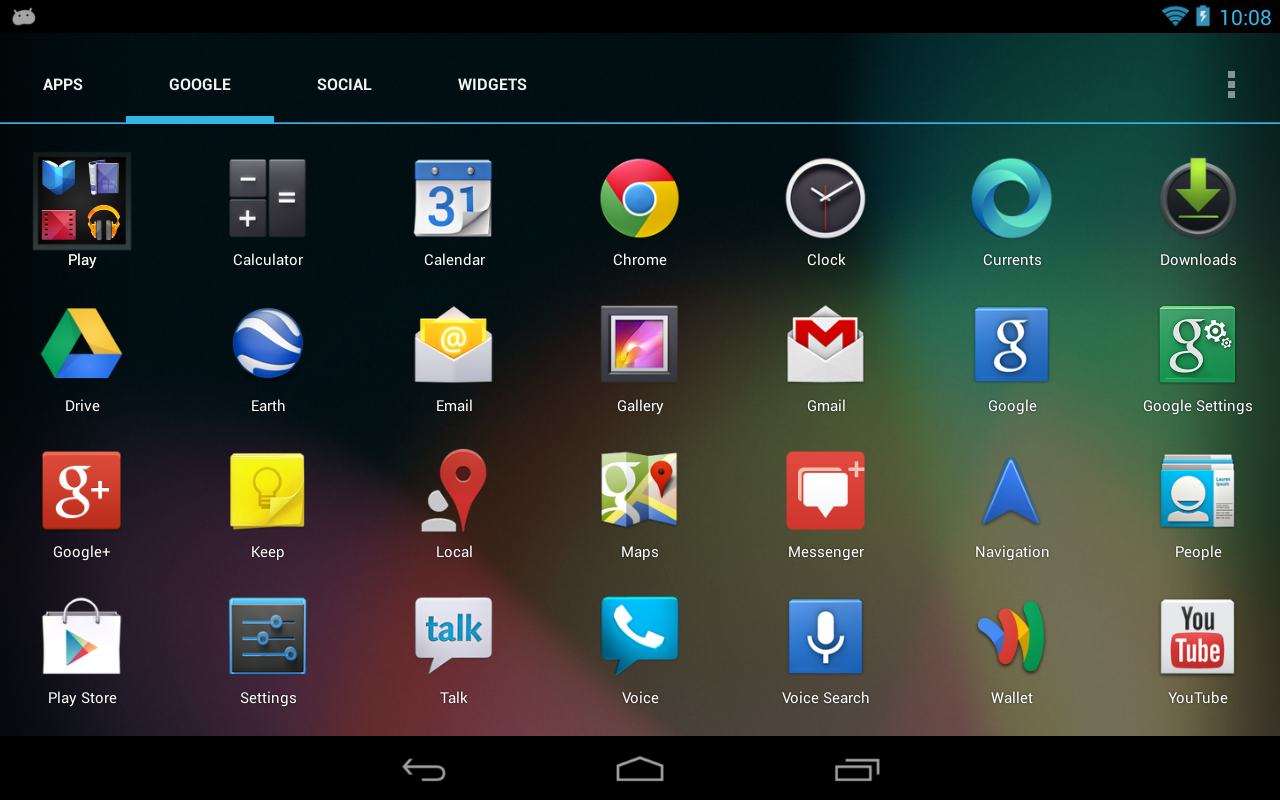 license key for apex launcher pro free