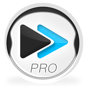 XiiaLive™ Pro - Internet Radio Android