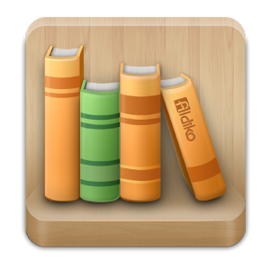 Aldiko Book Reader Premium Android