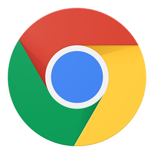 Chrome Browser - Google Android