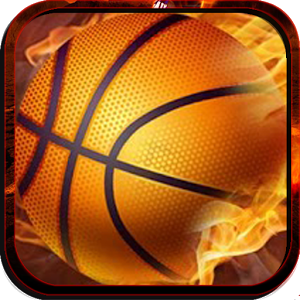 Double Basketball Android