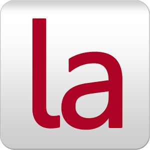 Laboris Jobs Android