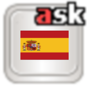 Spain Language Pack Android