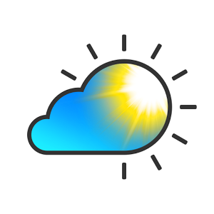 Weather Live with Widgets Free Android