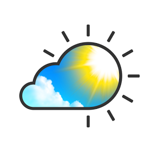 Weather Live Android