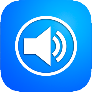 Notifications Ringtones Android