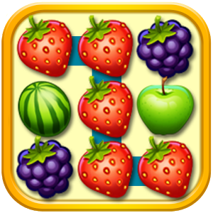 Fruits Break Android