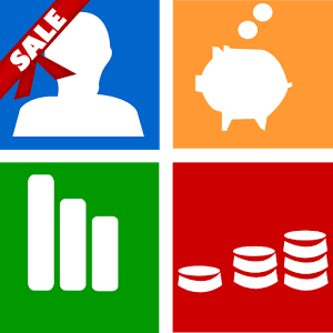 Budget : Expense Tracker Android