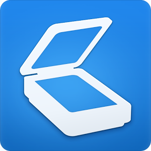 Tiny Scan Pro: PDF Scanner Android